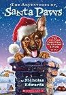 The Adventures Of Santa Paws: (Includes Santa Paws & The Return of Santa Paws)