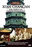 Cover art for  Xi'An - Chang'An, The Cradle of Chinese Civilization / Sites of the World's Cultures