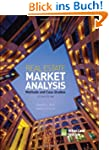 Real Estate Market Analysis: Methods...