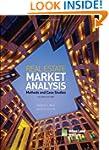 Real Estate Market Analysis: Methods...