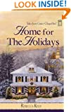 Home for the Holidays (Tales of Grace Chapel Inn, Book 7)