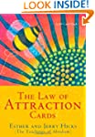 The Law of Attraction Cards: A 60-Car...