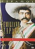 Emiliano Zapata: Un Heroe Mexicano