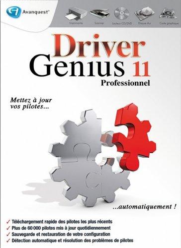 driver-genius-11-professionnel