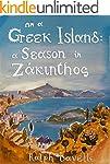 On a Greek Island: A Season in Zakynthos
