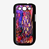 Pinball Machine - Plastic Phone Case Back Cover (Samsung Galaxy S3 I9300)