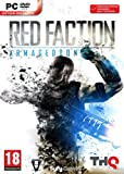 Red faction : Armageddon