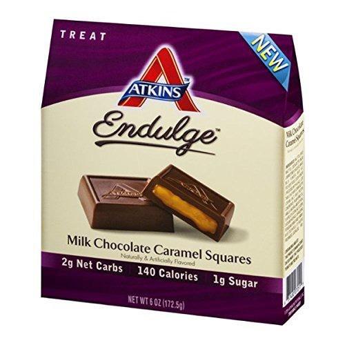 atkins-endulge-pieces-milk-chocolate-caramel-squares-6-ounce
