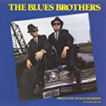 The Blues Brothers: Original Soundtra...