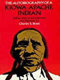 img - for The Autobiography of a Kiowa Apache Indian (Native American) book / textbook / text book