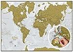 Scratch le monde Version Fran�aise -...
