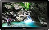 """Samsung Galaxy View 18.4"""" Tablet PC - Octa-core 1.6Ghz, Samsung Exynos 7580 32GB WiFi Android 5.1, Lollipop (Certified Refurbished) video review"""
