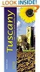 Sunflower Tuscany, 2nd Ed.