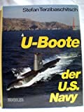 img - for U-boote Der U.s. Navy book / textbook / text book