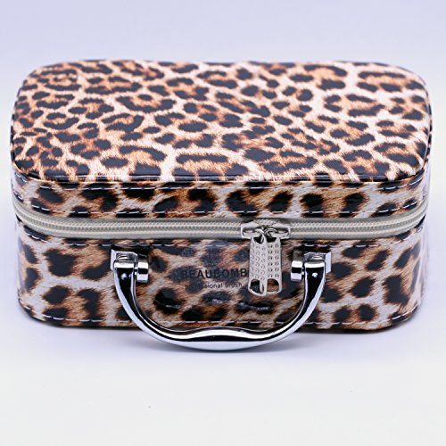 89588431a641 64 Trendy Makeup Bags & Pouches You'll Fall in Love With | Shopswell