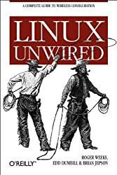 Linux Unwired (en anglais)