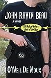 img - for John Raven Beau book / textbook / text book