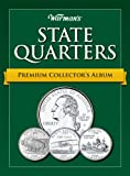 Warmans Premium State Quarter Album