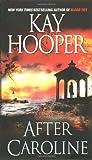 After Caroline (0553571842) by Hooper, Kay