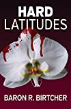 Hard Latitudes