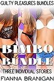 Bimbo Bundle:...