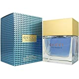 Gucci for Him II by Gucci - Eau de Toilette