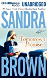 Tomorrow's Promise: Library Edition