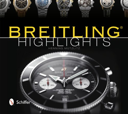 breitling-highlights