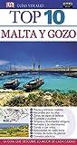 Malta y Gozo (Guías Visuales Top 10)