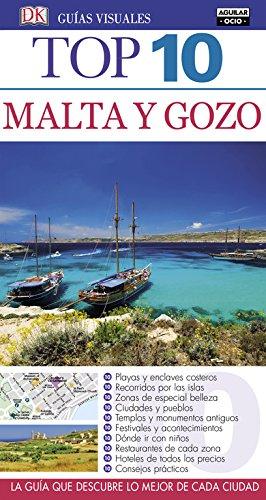 malta-y-gozo-guias-top-10