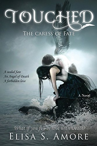 the-caress-of-fate-volume-1