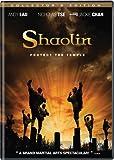Shaolin - Collector'S Edition