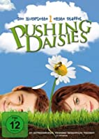 Pushing Daisies - Staffel 1