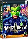 Nancy Drew: The Phantom of Venice - PC