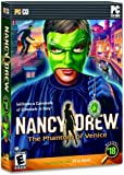 Nancy Drew: The Phantom of Venice - PC