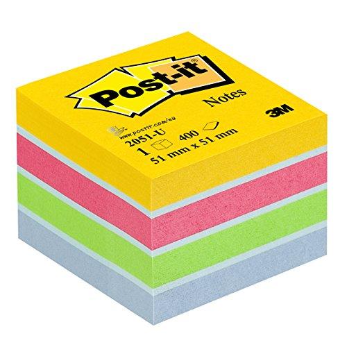 post-it-2051-u-papel-para-notas-auto-adhesivo-51-x-51-cm-multicolor