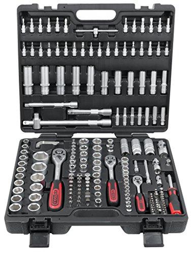 KS-Tools-Steckschlssel-Satz-179-teilig-14-38-Und-12-Zoll-9170779