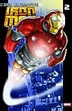 Der Ultimative Iron Man: Bd - 2 - Orson Scott Card