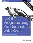 iOS 9 Programming Fundamentals with S...