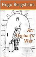 An Orphan's War (English Edition)