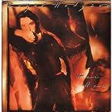 Hai hai (1987) / Vinyl record [Vinyl-LP]