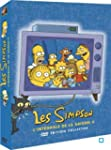 Les Simpson - La Saison 4 [�dition Co...