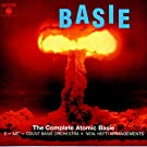 The Complete Atomic Mr. Basie