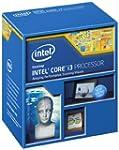 Intel Core i3-4130T Processor, 3M Cac...