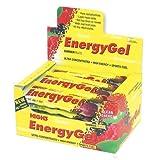 Get High 5 Energy Gel Orange + Caffeine 20 x 38g Price-image