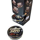 Brazilian Coffee ZERO SUGAR - Display with 10 tins