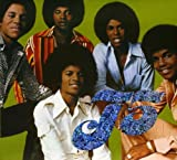 echange, troc The Jackson Five - Joyful Jukebox Music - Boogie