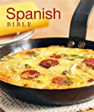 Spanish Bible (Cookery)