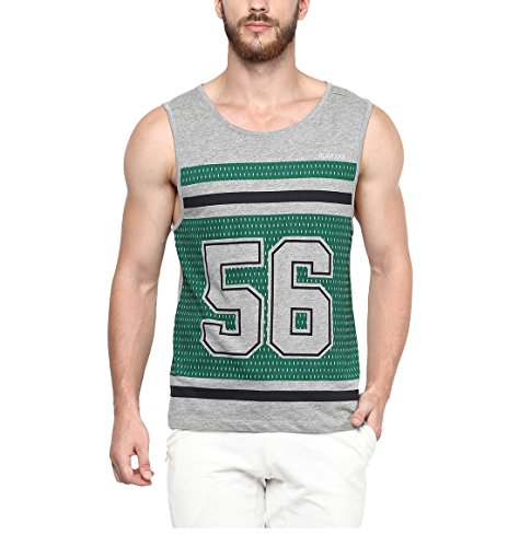 Yepme-Mens-Cotton-Muscle-Tee-YPMMTEE0068-P