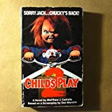 img - for Child's Play 2 book / textbook / text book